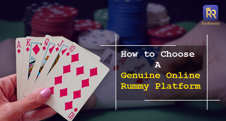RozRummy - Blog