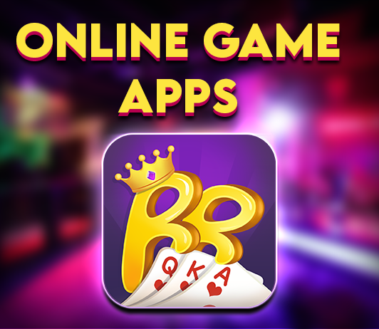 online game apps - RozRummy
